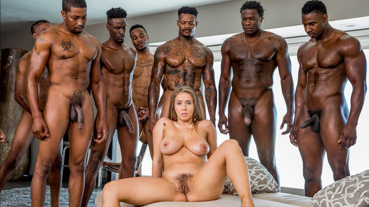 Porn anale Videos gratis
