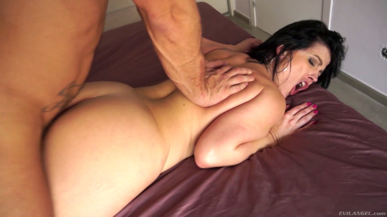Hemlagad swinger video