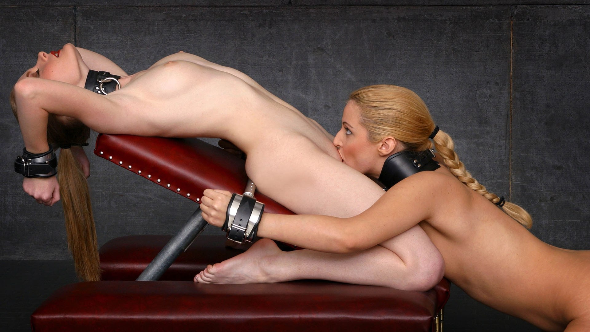 female domination tube Free