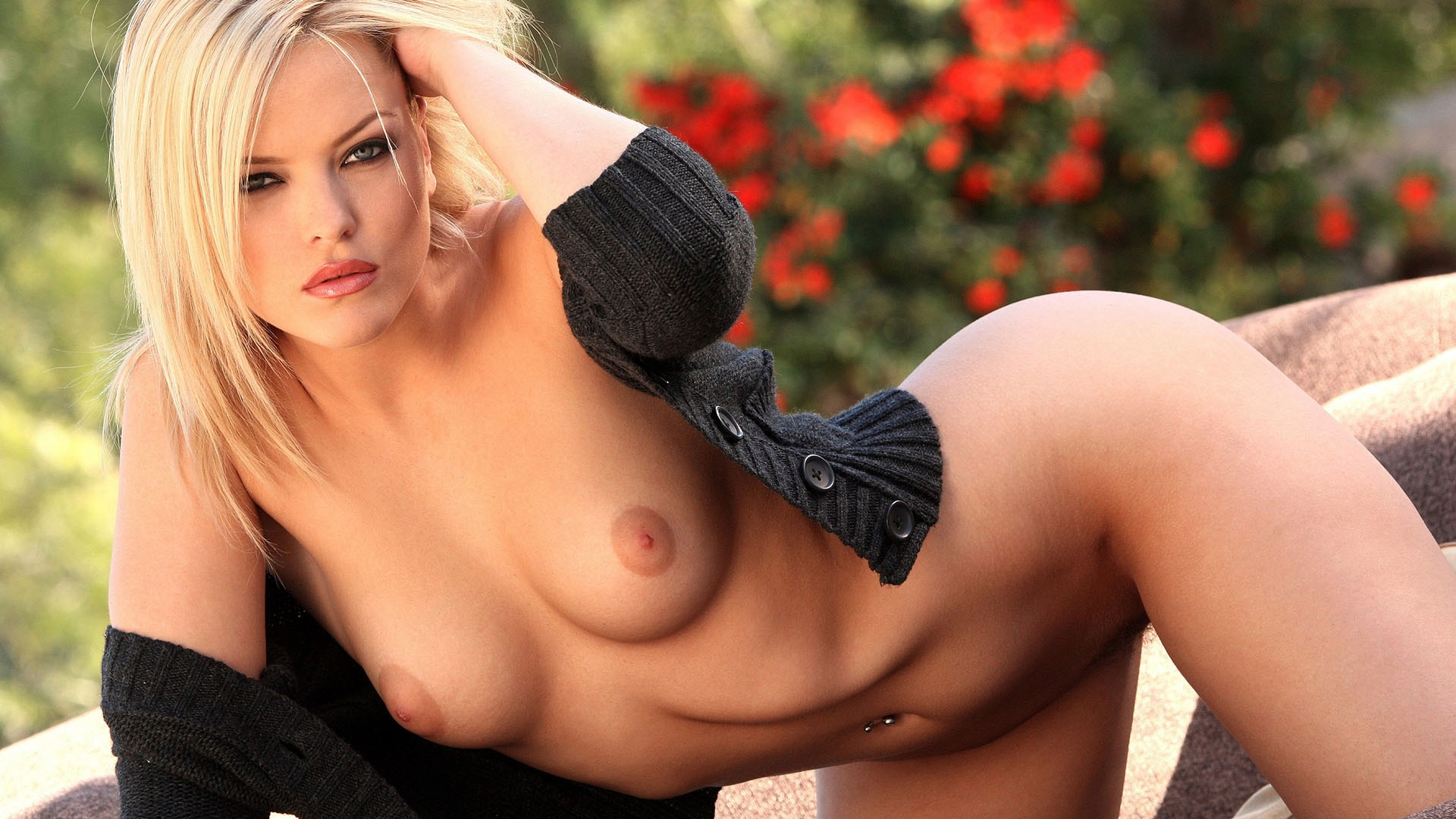 Porn Alexis Texas nude photos 2019